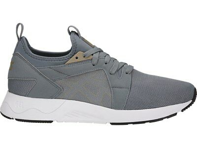 ASICS Tiger Men's GEL-Lyte V RB Shoes H801L
