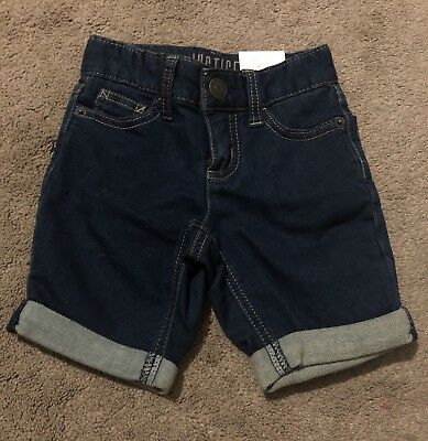 Justice Shorts Size 6 New With Tag