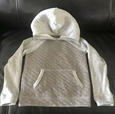 Cat and Jack Pullover 5T