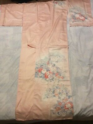 ADULT HIS AND HERS Quality Japanese Kimono's New made in Japan