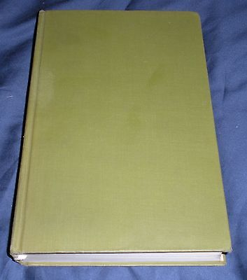 History of Philosophy Volume 1 Greece and Rome Frederick Copleston 1950 Newman