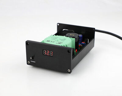 25VA HIFI LINEAR Power supply for Audio DC5V 9V 12V 15V 16V
