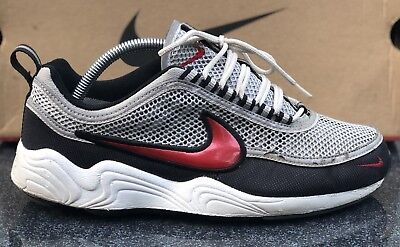 NIKE AIR ZOOM Spiridon Og 2005 Vintage Max Force Tech Challenge 1 90 Patta Atmos