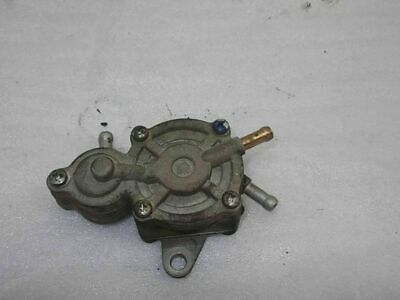 Pompa Carburante Benzina Serbatoio Fuel Pump Malaguti Madison 250 2004-2005-2006