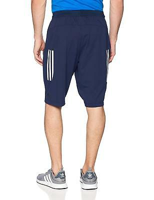 Adidas Training Ultimate Transitional Shorts DJ2038 MSRP $50 Size XL