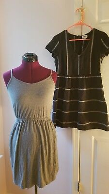 Lot of Old Navy xs extra small womens dresses