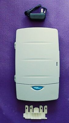 Nortel Norstar Call Pilot 100 with 10 active mailboxes 3.1 software Warranty