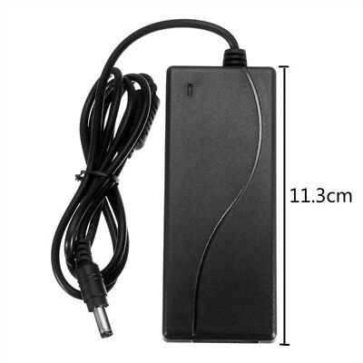 AC Power Supply Cable Adapter Charger For iRobot Roomba 400 500 600 700 770 780