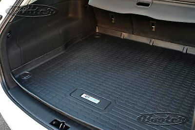 Holden VE VF Commodore Wagon Cargo Liner Boot Mat