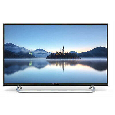 NORDMENDE ND43N2000S Televisore 43 Pollici TV LED FHD DVB-T2