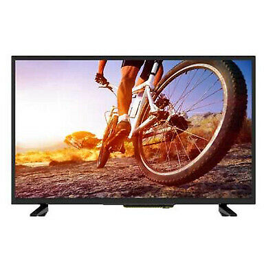 NORDMENDE ND28N2000C Televisore 28 Pollici TV LED HD DVB-T2