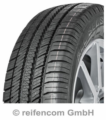 Pneu réchapé pneus 4 saisons 205/60 R16 92V RE King Meiler AS-1