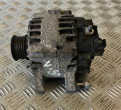 Ford Focus alternator 1.6 diesel alternator 14v 150A av6n 10300 gc 2011-2017