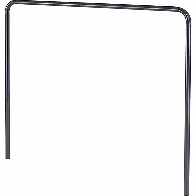 "38"" Upright Frame for 48""L Adjustable Panel Truck, 2/Pk, Lot of 1"