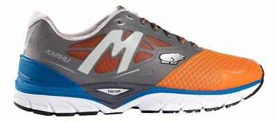 Karhu Fast 6 Mre Homme Taille 47