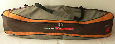 Loop performance Kitebag | 150 cm Daybag