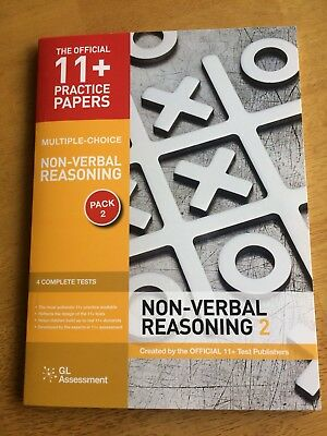 11+ Practice Papers (x4 Packs): English 2, Reasoning 2 (Verbal And Non), Maths 2