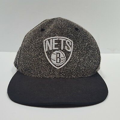sports shoes 0b456 e708d ... black paint dripped snapback hat. exclusive fitted ebay store australia brooklyn  nets hat mitchell ness snap back nba basketball cap 88048 1bc2a ...