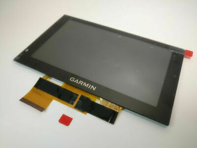 Garmin Nuvi 2599 2529 2559 2519 2589 Lm Lmt Ecran Lcd + Tactile Touch Screen