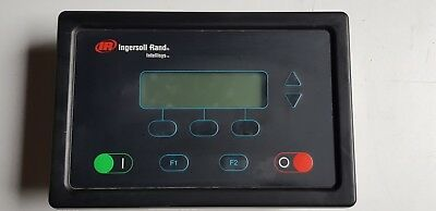 Ingersoll Rand SGN Intellisys Controller