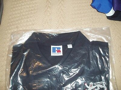 B/n/i/p England 50+ Counties Cricket Shirt Mint Condition Official Size 2Xl