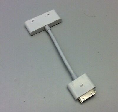 Apple HDMI Adapter