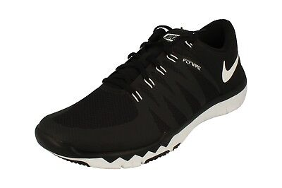 check out 89db9 613e6 ... low price nike free trainer 5.0 v6 tb mens running trainers 723987  sneakers shoes 001 409f9
