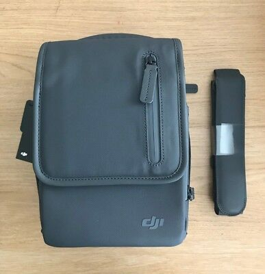 Genuine NEW DJI Mavic 2 Pro / Zoom Shoulder Bag Travel Case