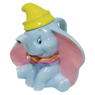 Disney Tea For One - Dumbo Teapot collectible authentic