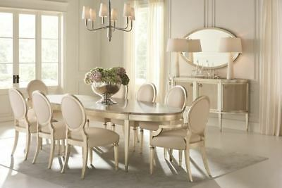 Caracole Dining Table - A House Favorite