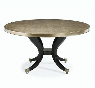 Caracole Dining Table - Center of Attention