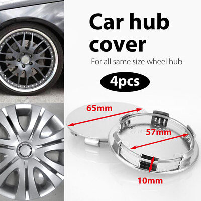 25E6 Hub Cap Car Wheel Cover LH Car Accessories Replacement Spare Stylish
