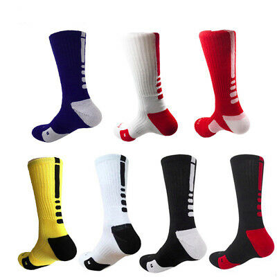 New Elite Socks Men Long CoolMax Socks Male Compression Socks Men Socks hot