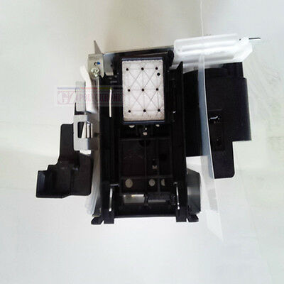 New Epson 4880 Printhead Pump Assembly 4000 4400 4450 4800 Clean Station Unit