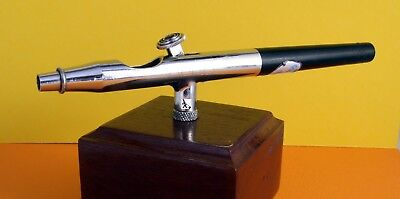 EFBE - Airbrushes Professionelle Serie Modell A
