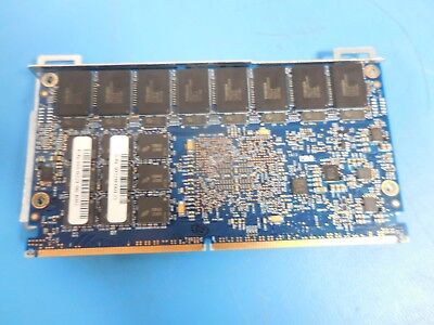 Violin Intelligent Memory Module VIMM MLC 512GB Flash Memory 410-0221-00_R03