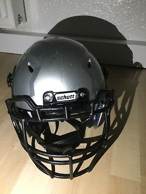 American Football Helm (Youth L)