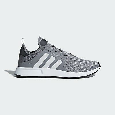 online store 03692 c6f26 adidas Swift Run Shoes Mens