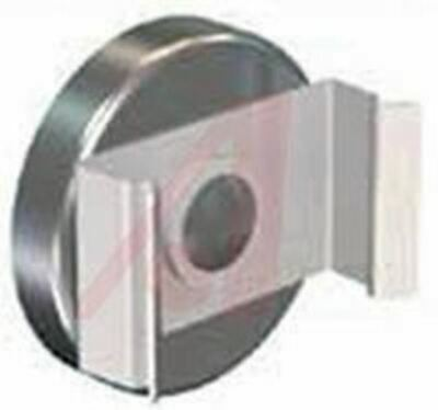 Banner Mounting Bracket for use with WLB32 Industrial light Bar