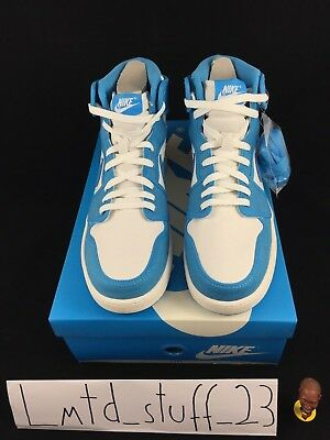 cheap for discount b068e 9e852 NIKE AIR JORDAN 1 KO HIGH Rival Pack US11 EU45