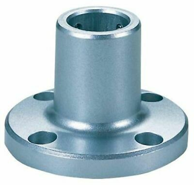 Mounting Bracket for use with LCE, LCS, LE, LES-A