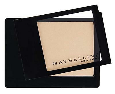 Maybelline New York Face Studio Blush 5g Choose Shades