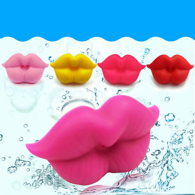 Funny Silicone Infant Pacifier Orthodontic Nipples Mesh Teeth Bite Toys 5 Colors