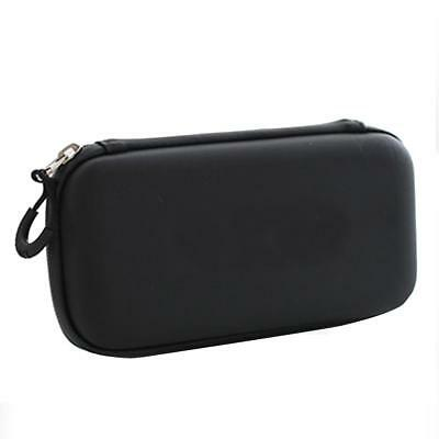 Insulin Diabetic Pen Case Pouch Cooler Travel Pocket Cooling Protector Bag mall