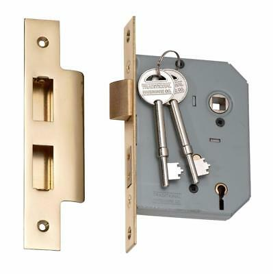 5 lever external mortice lock,brass,copper,nickel,chrome,black,antique,etc