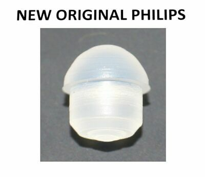 New Original 65SH Silicone Boiler Sealing Valve For Philips Coffee Maker Machine