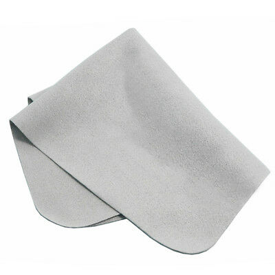 1/3/5/7/10x Cleaner Cleaning Cloth For Phone Screen Camera Lens Eye Glasses