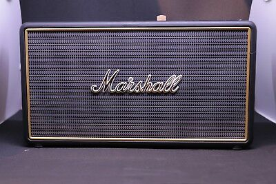 Marshall - Stockwell Portable Speaker