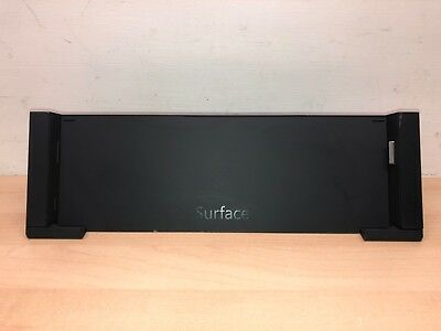 Microsoft 1664 Surface Pro 3 Docking Station No Adapter