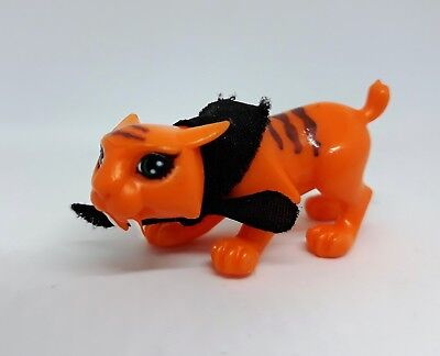 accessory Monster High Pet TIGRE saber tooth tiger